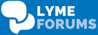 Lyme Forums